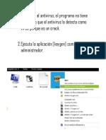 Como usar el generador de seriales.pdf