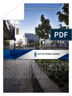 CityofPG CommProfile Web
