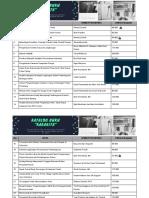LIST DAFTAR BUKU.pdf