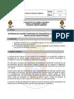 Guía de laboratorio Química orgánica Ing.pdf