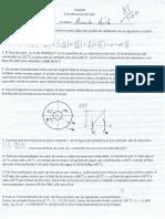 Semestal viejo.pdf