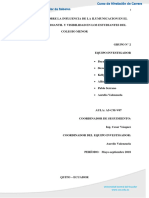 Presentacion Final Actividad Autonoma_6-A5-Cm-Vo7 Grupo2