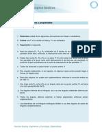 Act. 2 Teoremas y Propiedades.