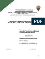 Proyecto Planta Procesamiento.pdf