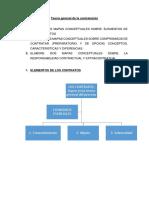 Teoría general de la contratación 1208.docx