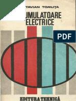 Acumulatoare_electrice.pdf