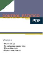 CONTROL  ESTATICO.pptx