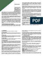 Guía 4º Medio Lógica Proposicional 2018