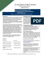 OIM Implementation Sample