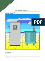 SIPREC T Operating Manual.pdf