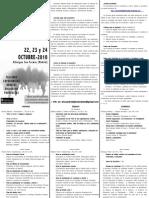 programa_tejiendo_redes