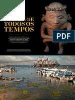 Santarem_A_Cidade_de_Todos_os_Tempos.pdf