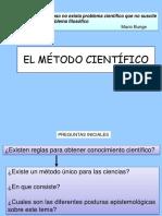 9-Articulo El Batolito