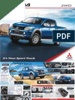 Strada-2WD-brochure-1.pdf