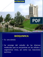 T-1 _Bioenergetica y Termodinamica