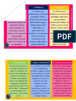 12 aprendizajes.pdf