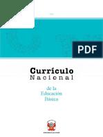 Curriculo Nacional de La Educacion Basica (1)