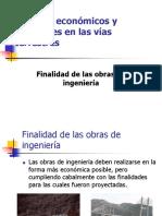 Factores económicos y regionales en las vías terrestres.pdf