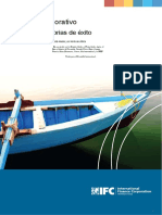 Corporate Governance Success Stories MENA.en.Es