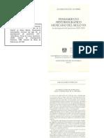 Rafael Ramos Pedrueza - Sugerencias revolucionarias para la enseñanza de la Historia en Álvaro Maturte Pensamiento historiográfico mexicano del siglo XX.pdf