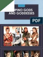 FILIPINO-GODS-AND-GODDESSES.pptx