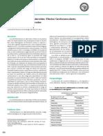 celecoxib y rofecoxib.pdf
