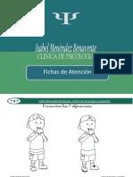 fichas-de-atencic3b3n-caillou.pdf