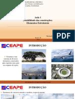 AULA 1 - ELEMENTOS ESTRUTURAIS.pdf