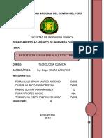 NANOTECNOLOGIA-EN-LA-ARQUITECTURA.docx