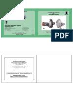 SPMManualPDF.pdf