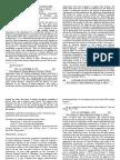 05 Scout Ramon V. Albano Memorial College vs. Noriel.pdf