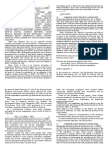13 Businessday Information Systems and Services, Inc. vs. NLRC.pdf