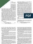 03 Portillo vs. Rudolf Lietz, Inc..pdf