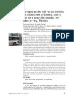 55_comparacion_del_ruido.pdf