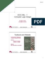ECE 238 Lecture-1.pdf
