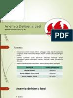 Anemia Defisiensi Besi.pdf