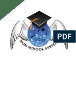 Golden Features of KUN SCHOOL SYSTEM