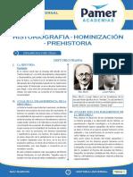 13. HU TRILCE.pdf