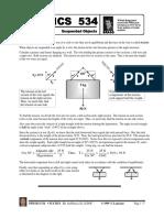 AnsPhysics Ex-20.pdf