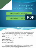 Elyas,Robi Geotermal.pptx