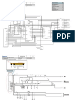 rh-19 schematic 1 0