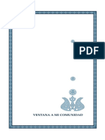 Cuadernillo Hñähñu (Para Papel Amate).pdf