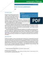 patelofemoral.pdf