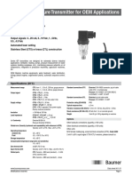 CTL-CTX.pdf