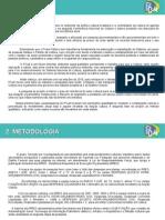 Civone em Acervo SubVersivo_Pesquisa Pcult 02- Investimento público na CULTBRA-Graficos