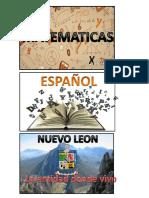 etiquetas libretas - Copy.pptx