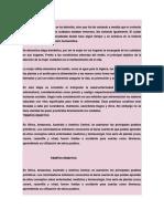 historia de enfermeria y sus etapa.docx