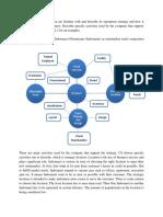 OM-2.pdf
