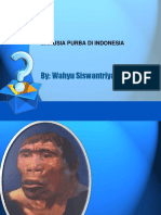 manusia-purba-IPS-7