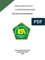 PKPO 2 (1)